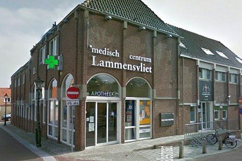 zuiddijkstraat-sluis