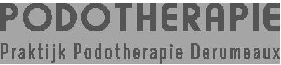Podotherapie Zeeland | Valerie Derumeaux